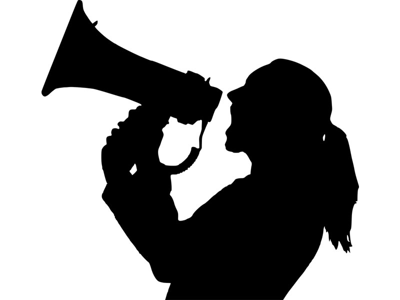 La «Sonoridad» de las Mujeres