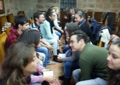 hablar_banos2-2