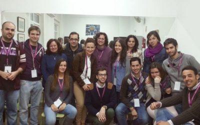Técnicas para Hablar en Público en Torredonjimeno