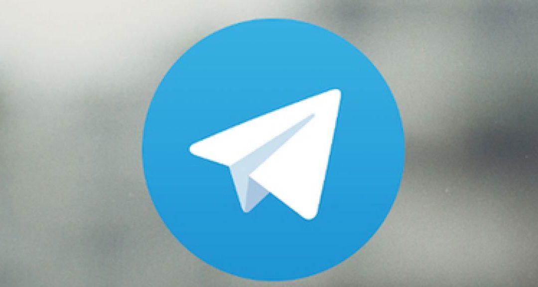Telegram, el nuevo rival de Whatsapp.