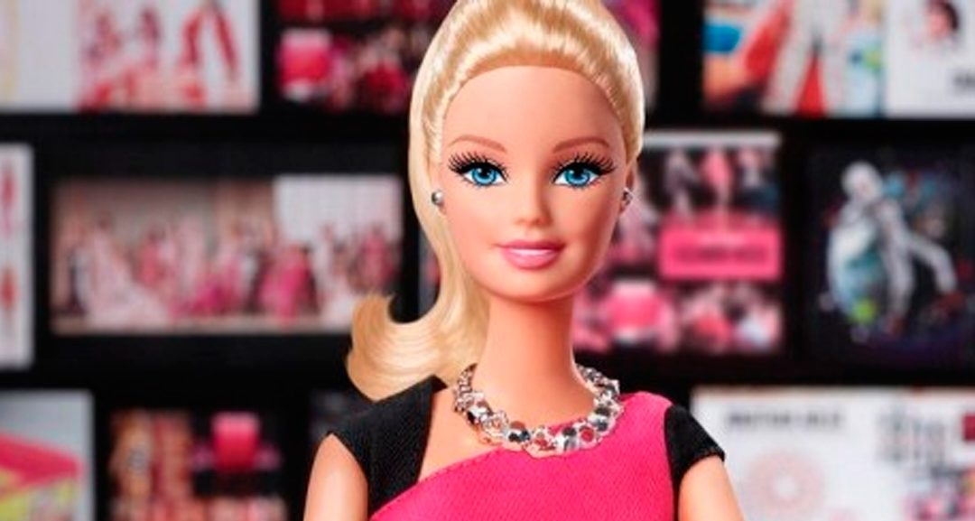 Barbie Emprendedora: ¿Icono de Emprendimiento Femenino o Juguete Sexista?