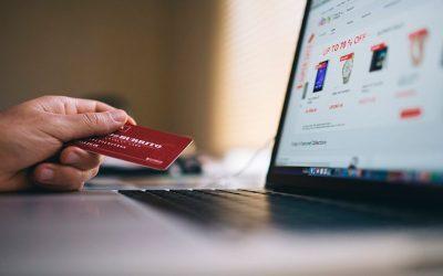 Consejos sobre descripción de productos en el negocio online