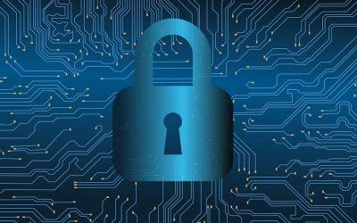 Curso de Técnico Profesional en Sistema de Gestión de Seguridad de la Información UNE-ISO/IEC 27001:2017